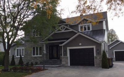 Vendre, rénover ou agrandir sa maison?