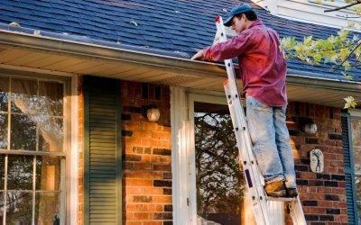 Trucs et astuces pour l'entretien de sa maison