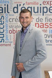 Vincent Deslandes